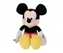 simba Disney MMCH Basic, Mickey, 35cm