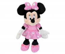 simba Disney MMCH Basic, Minnie, 35cm