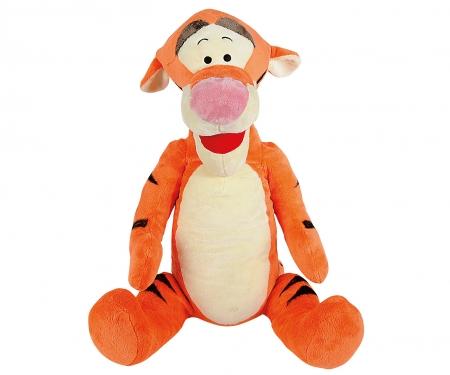 simba Disney WTP Basic, Tigger, 80cm