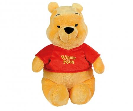 simba Disney WTP Basic, Winnie Pooh, 43cm