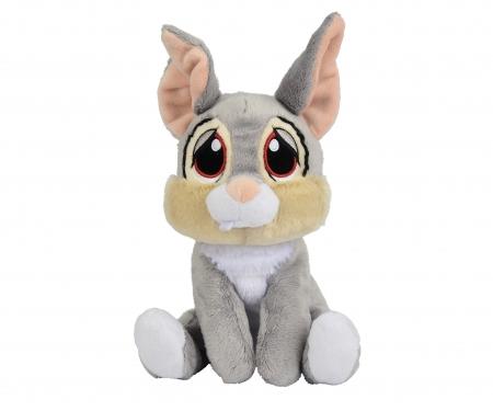 simba Disney Classics sad Thumper