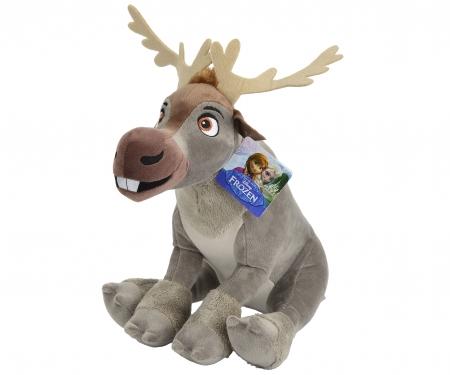 simba Disney Frozen, Sven Reindeer, 35cm