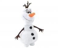 simba Disney Frozen, Olaf Snowman, 50cm