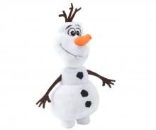simba Disney Frozen, Olaf und Sven, 20cm