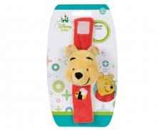 simba Disney WTP Arm Rattle