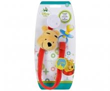 simba Disney WTP Pacifierholder