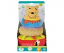 simba Disney WTP Stacking Pyramid