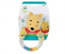 simba Disney WTP Ring Rattle with Plush