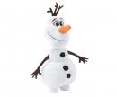 simba Disney Frozen, Olaf Snowman, 20cm