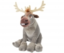 simba Disney Frozen, Sven Reindeer, sitting