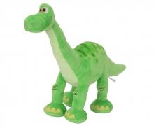 simba Disney Good Dinosaur, Arlo standing, 25cm