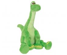 simba Disney Good Dinosaur, Arlo sitting, 25cm
