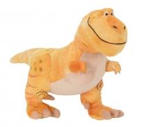 simba Disney Good Dinosaur, Nash, 25cm