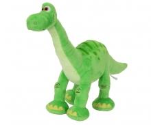 simba Disney Good Dinosaur, Arlo standing, 50cm