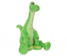 simba Disney Good Dinosaur, Arlo sitting, 50cm