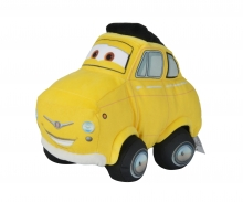 simba Disney Cars 3,  Luigi,  25cm