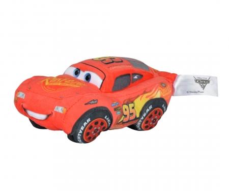 simba Disney Cars 3, 17cm, 7-ass.