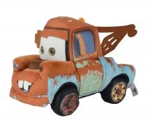 simba Disney Cars 3, Mater, 45cm