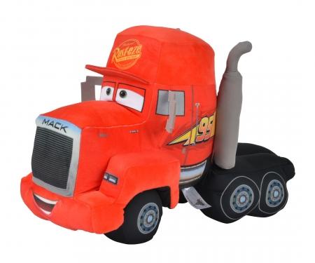 simba Disney Cars 3, Mack, 45cm