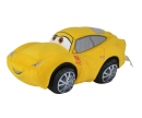 simba Disney Cars 3, Cruz Ramirez, 45cm