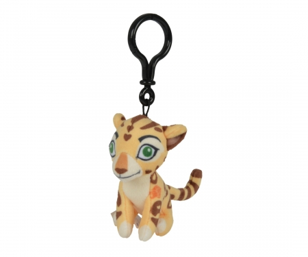 simba Disney Lion Guard Schlüsselanhänger