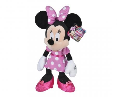 simba Disney  Happy Helpers, Minnie, 50cm