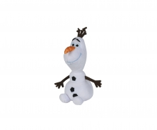 simba Disney Frozen, Olaf Refresh Schneemann