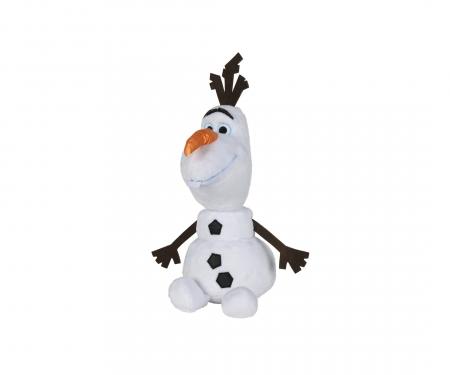 simba Disney Frozen, Olaf Refresh, 35cm