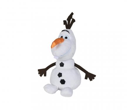 simba Disney Frozen, Olaf Refresh, 50cm