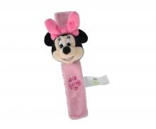 simba Disney Minnie Arm Rattle