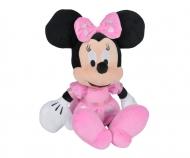 simba Disney MMCH Core, Minnie, 35cm