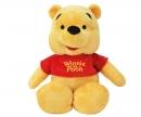 simba Disney WTP Flopsies Refresh Winnie, 35cm