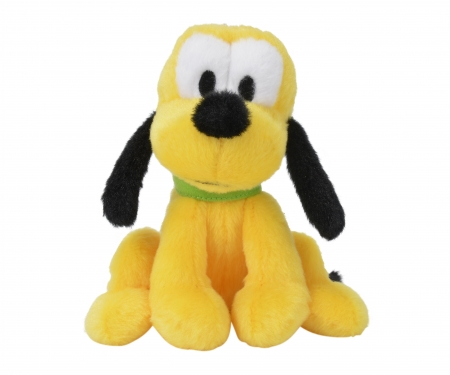 simba Disney MMCH So Cuddle, 20cm, 4-ass.