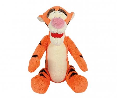 simba Disney WTP Basic, Tigger, 25cm
