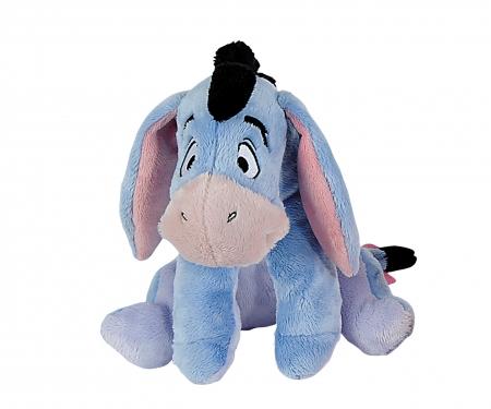 simba Disney WTP Basic, Eeyore, 25cm