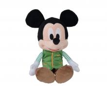 simba Disney Lederhosen Mickey, Refresh, 25cm
