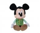 simba Disney Leather Pants Mickey, Refresh, 25cm