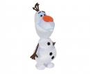 simba Frozen Walking Olaf