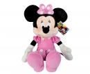 simba Disney MMCH Basic Minnie, 61cm