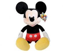 simba Disney MMCH Basic Mickey, 80cm