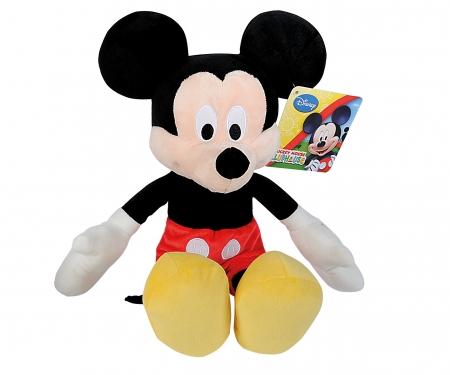 simba Disney MMCH Basic, Mickey, 43cm
