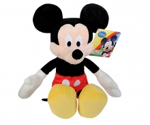 simba Disney MMCH Basic, Mickey, 43cm