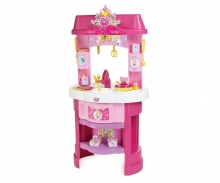 Disney Princess Küche