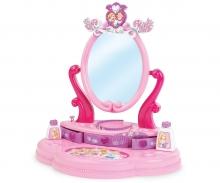 Disney Princess Frisiersalon Tischset