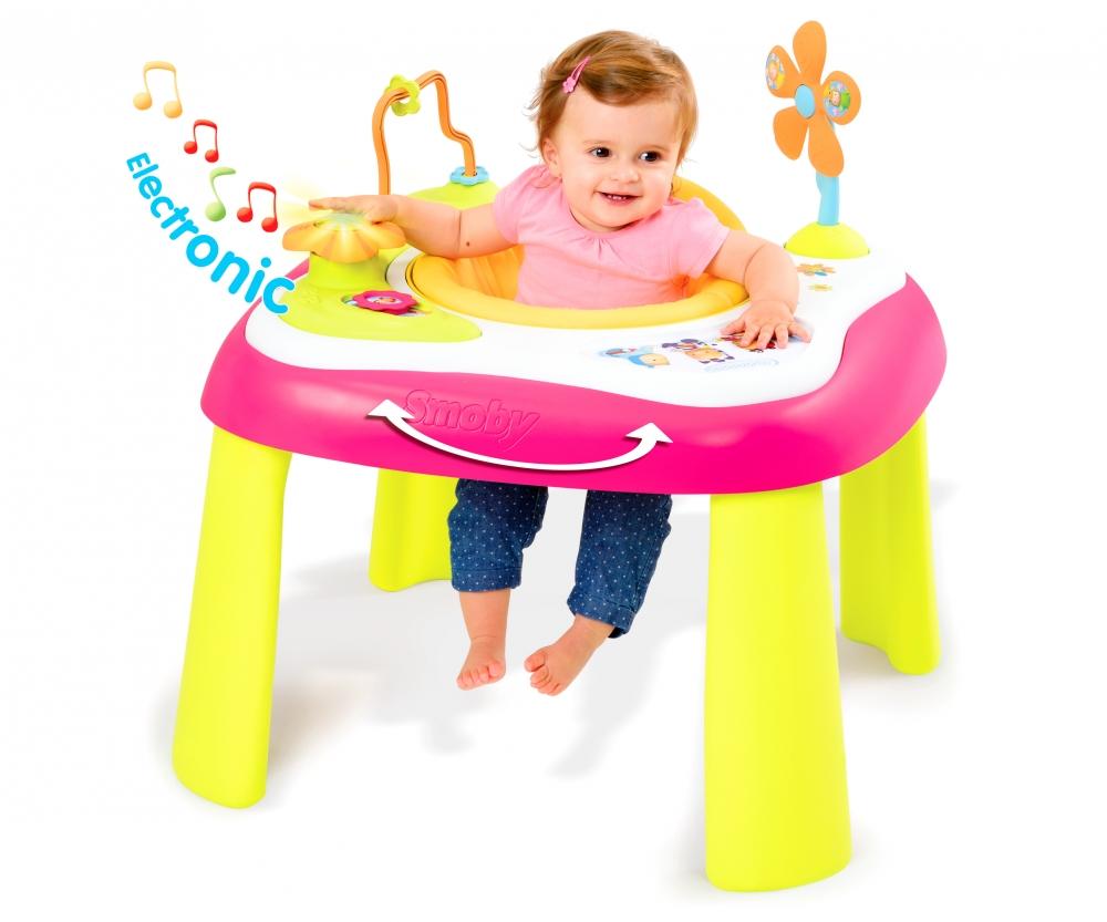 cotoons youpi baby asst 1er eveil cotoons premier age produits. Black Bedroom Furniture Sets. Home Design Ideas
