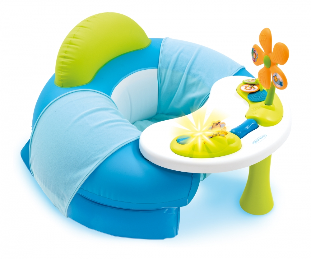 COTOONS COSY SEAT ASST - Early learning - Cotoons - Preschool ...