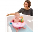 COTOONS BABY BATH TIME ASST