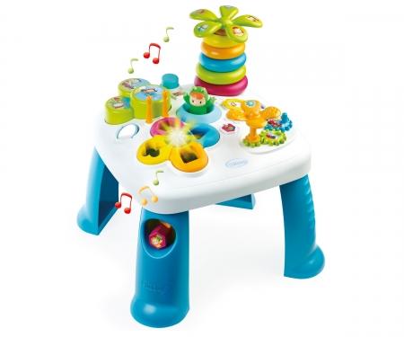 cotoons table d activites asst 1ers apprentissages cotoons premier age produits www. Black Bedroom Furniture Sets. Home Design Ideas