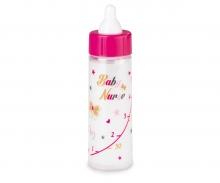 Baby Nurse Magisches Milch-Fläschchen