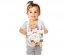 Baby Nurse Puppen-Tragegurt